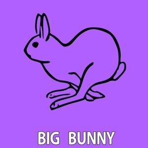 Rousing House, Big Bunny, 21 ROOM Foto artis