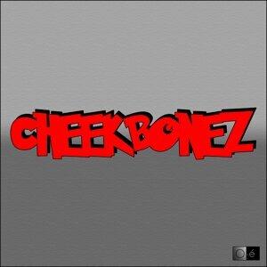 CheekboneZ Foto artis