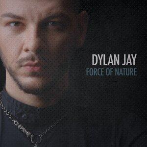 Dylan Jay Foto artis