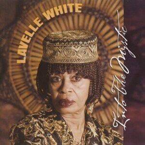 Lavelle White 歌手頭像