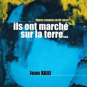 Cyril Dépraz, Emmanuel Gripon, André Kolly Foto artis