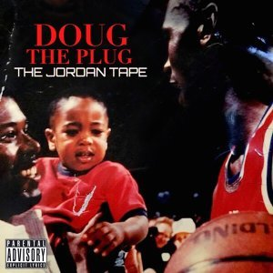 Doug the Plug Foto artis