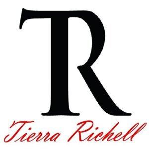 Tierra Richell Foto artis