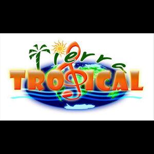 Tierra Tropical Foto artis