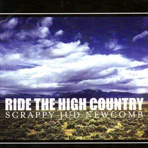 Scrappy Jud Newcomb 歌手頭像