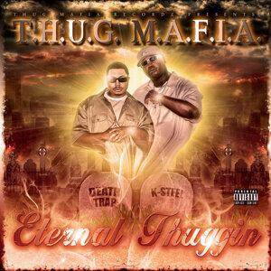 Thug Mafia Foto artis