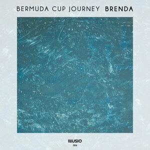 Bermuda Cup Journey Foto artis