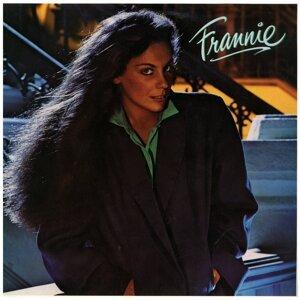 Frannie Golde 歌手頭像