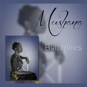 Mushana Foto artis