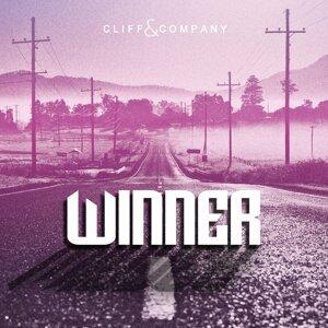 Cliff & Company Foto artis