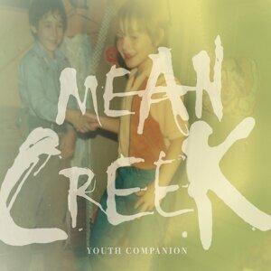 Mean Creek 歌手頭像
