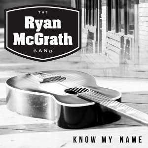 The Ryan McGrath Band Foto artis