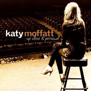 Katy Moffatt