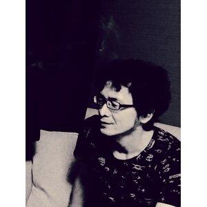 Keiichi matsukawa (松川敬一) Foto artis