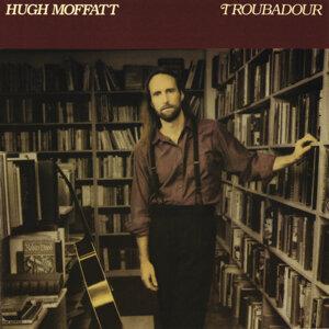 Hugh Moffatt 歌手頭像
