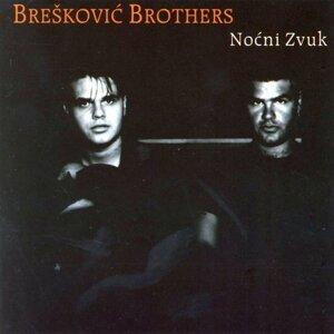 Brešković Brothers Foto artis