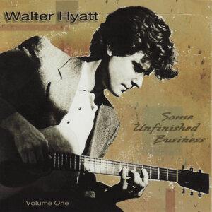 Walter Hyatt 歌手頭像
