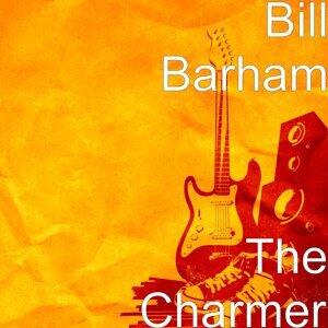 Bill Barham Foto artis