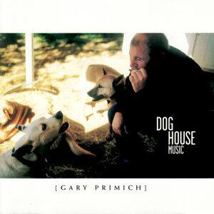 Gary Primich 歌手頭像