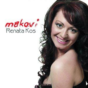Ivica Pepelko, Renata Kos Foto artis