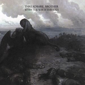 Threadbare, Brother Foto artis