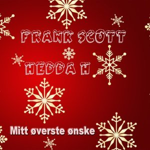 Frank Scott, Hedda H Foto artis