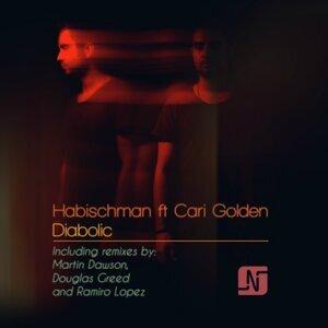 Habischman 歌手頭像