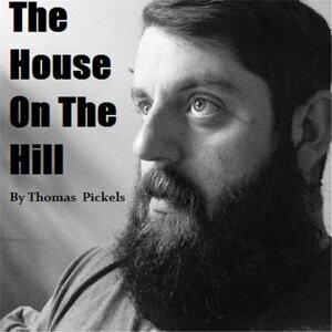 Thomas Pickels Foto artis