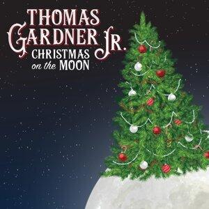 Thomas Gardner Jr. Foto artis