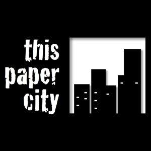 This Paper City Foto artis
