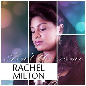 Rachel Milton Foto artis