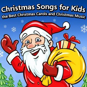 Christmas Songs Superstar Foto artis