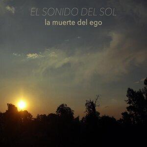 El Sonido Del Sol Foto artis