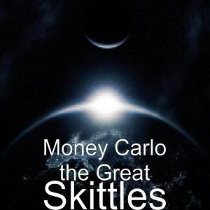 Money Carlo the Great Foto artis