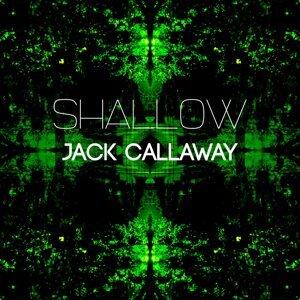 Jack Callaway Foto artis