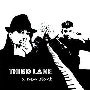 Third Lane Foto artis