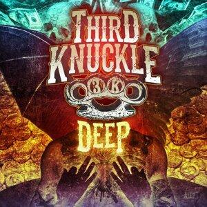 Third Knuckle Foto artis