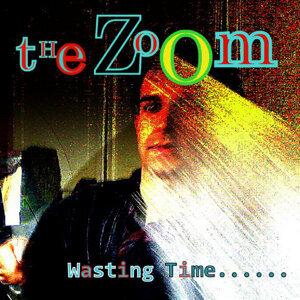 The Zoom, Sam Flastic Hughes Foto artis