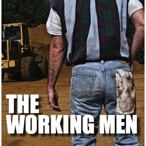 The Working Men Foto artis