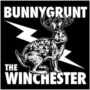 Bunnygrunt, The Winchester Foto artis