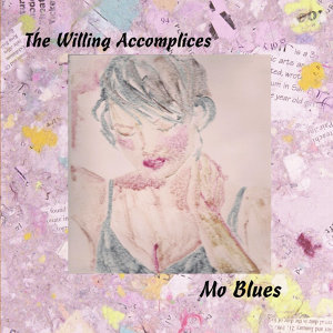 The Willing Accomplices Foto artis