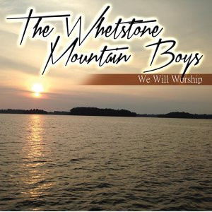 The Whetstone Mountain Boys Foto artis