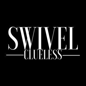 Swivel Foto artis