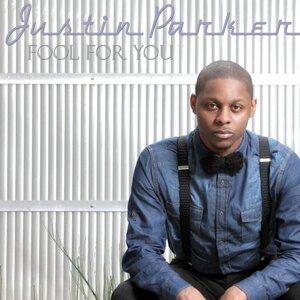 Justin Parker Foto artis