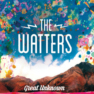 The Watters Foto artis