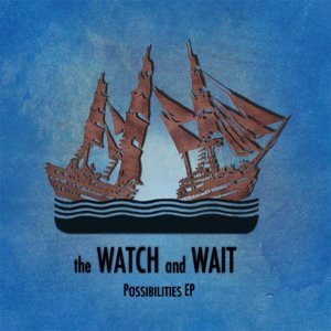 The Watch and Wait Foto artis