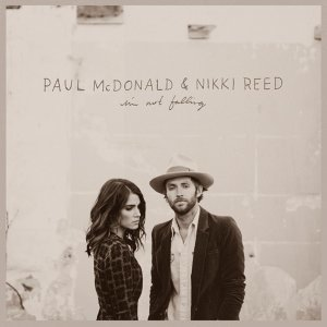 Paul McDonald & Nikki Reed 歌手頭像