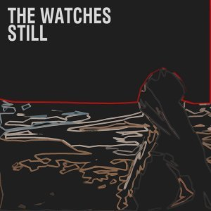 The Watches Foto artis