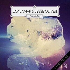 Jay Lamar & Jesse Oliver