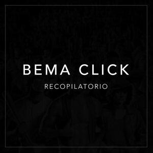 Bema Click Foto artis